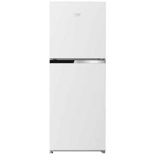 beko rdntiwn frigorifico dos puertas a blanco especificaciones