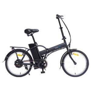 skateflash urban fly bicicleta electrica