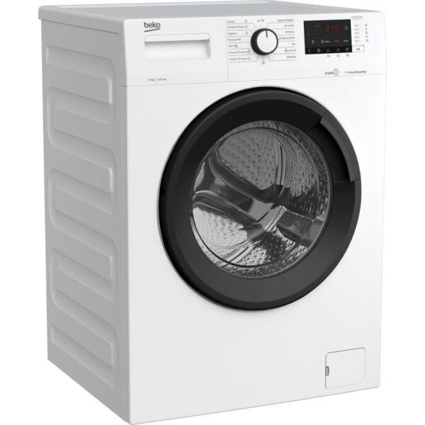 beko wta swr lavadora de carga frontal kg a blanco especificaciones min