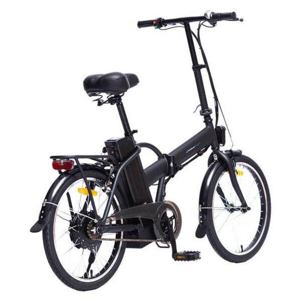 skateflash urban fly bicicleta electrica comprar