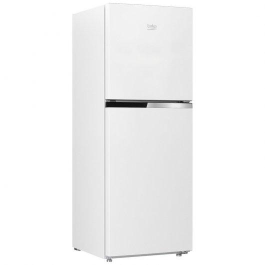 beko rdntiwn frigorifico dos puertas a blanco caracteristicas
