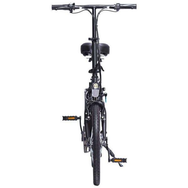 skateflash urban fly bicicleta electrica mejor precio