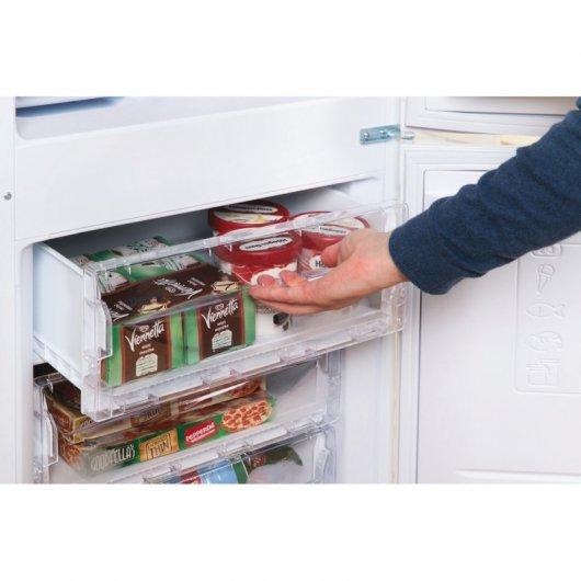 indesit caa   frigorifico combi a blanco ffabc bc f b bfafdbd