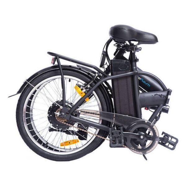 skateflash urban fly bicicleta electrica caracteristicas