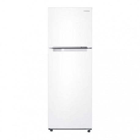 frigorifico samsung rtkwwes clase a twin cooling cm min