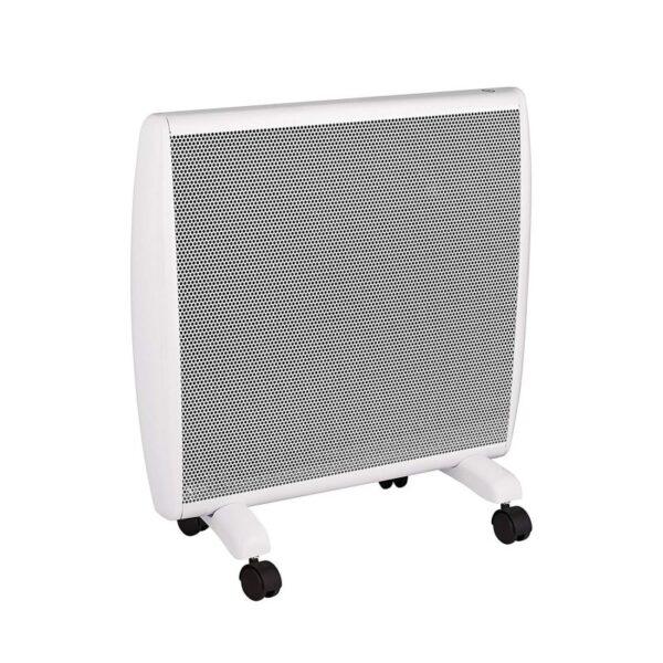 haverland anubis  panel radiante  w caa  eb bb dfdab