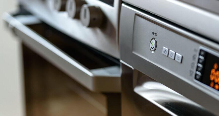 hornos de cocina baratos