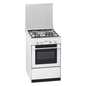 meireles g  dvw cocina de gas  zonas blanca comprar