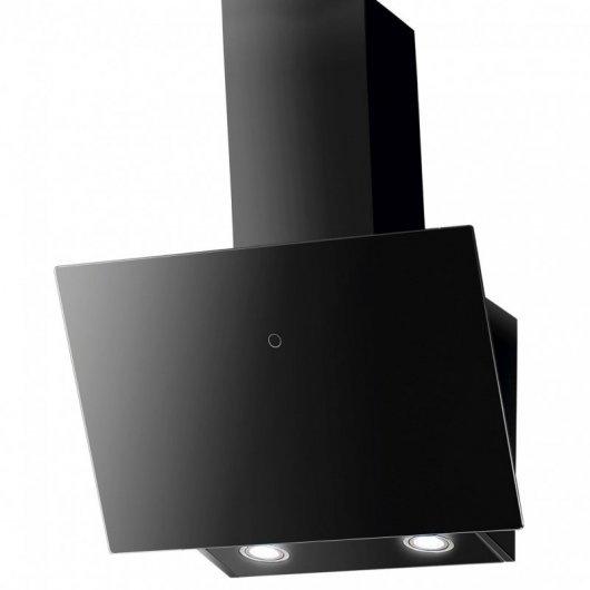 mepamsa cuadro  campana decorativa cm negra mejor precio