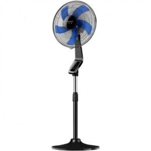 taurus boreal cr digital ventilador de pie w