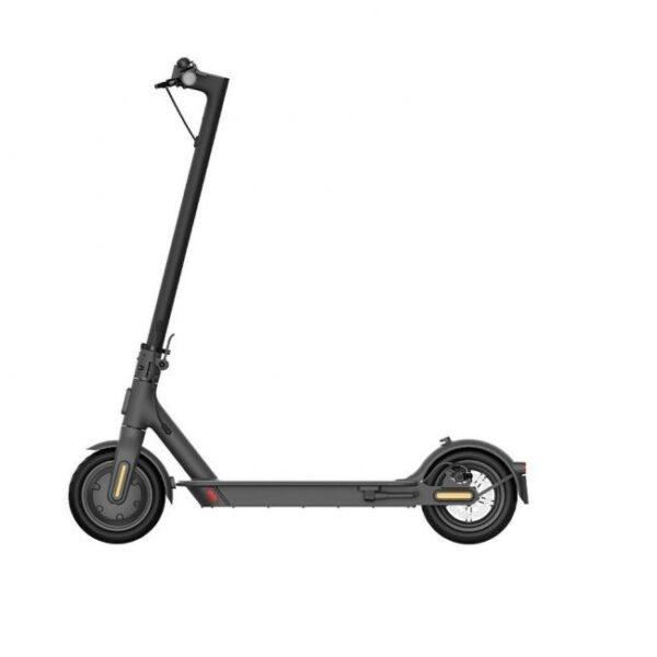 iaomi mi electric scooter essential patinete electrico negro foto