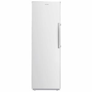 Congelador Vertical Ártica AFCV185W NoFrost Blanco