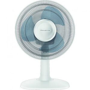 rowenta essential ventilador de sobremesa w blanco comprar min