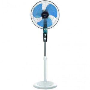 rowenta ultimate protect ventilador de pie con funcion antimosquitos min