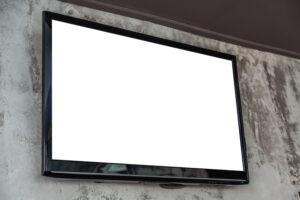 Medidas de Televisores Cuantas Pulgadas Comprar