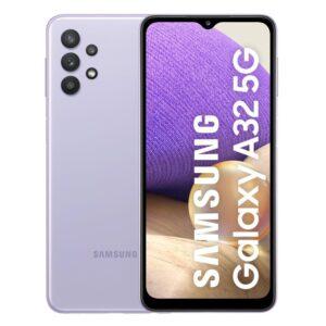 samsung galaxy a g  gb violeta libre