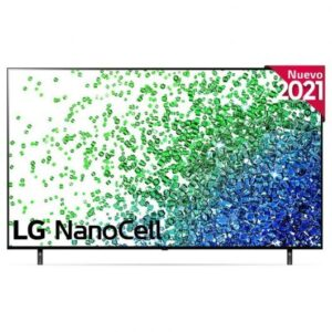 lg nanopa  led nanocell ultrahd k hdr pro min