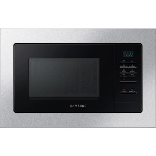 samsung mgact microondas integrable con grill l w review min