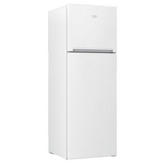beko rdnekwn frigorifico dos puertas a blanco mejor precio