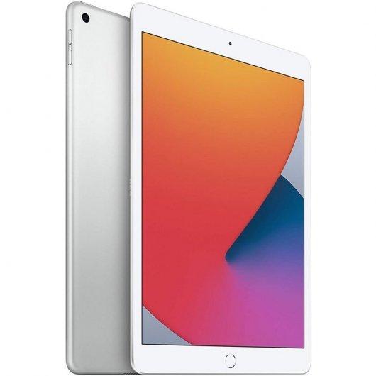 apple ipad   gb wifi plata comprar