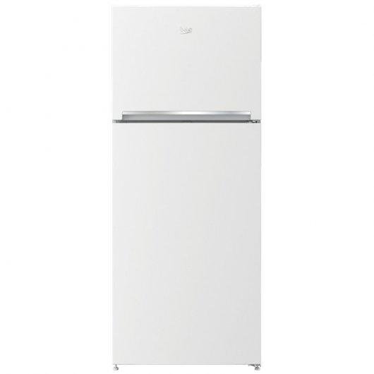 beko rdnekwn frigorifico dos puertas a blanco especificaciones