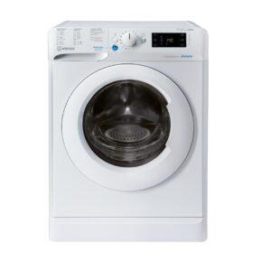 cuanto-consume-una-lavadora-secadora