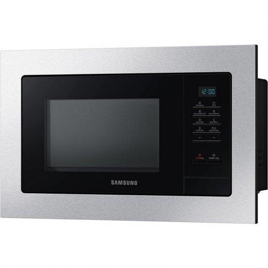 samsung mgact microondas integrable con grill l w foto min