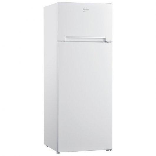 beko rdsokwn frigorifico dos puertas f blanco comprar