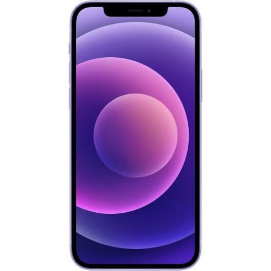 apple iphone  gb purpura libre comprar min