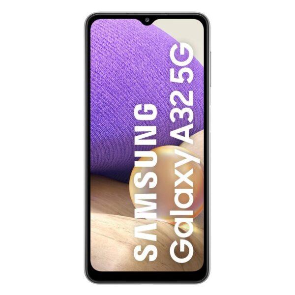 samsung galaxy a g  gb blanco libre comprar