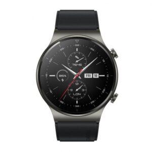 huawei watch gt pro sport smartwatch negro comprar