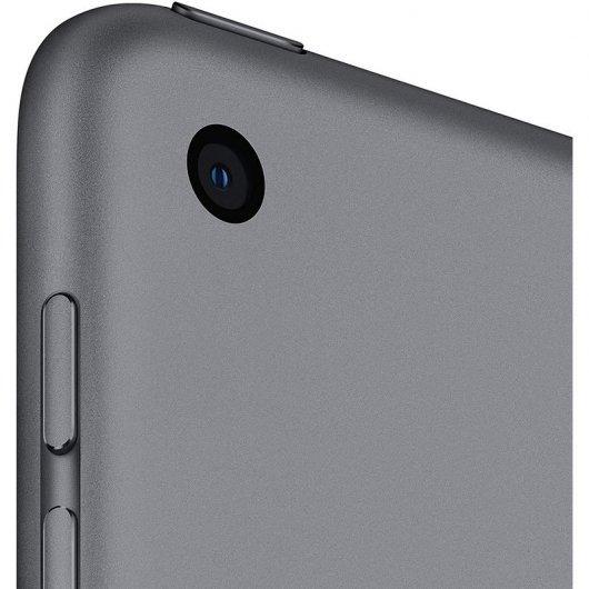 apple ipad   gb wifi gris espacial mejor precio