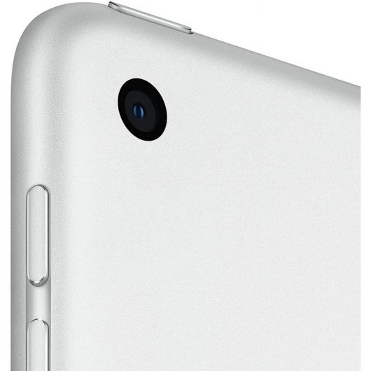 apple ipad   gb wifi plata mejor precio