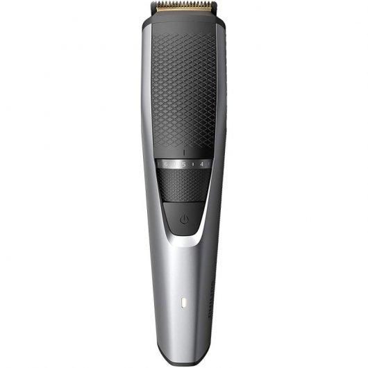 philips beardtrimmer bt  recortador de barba inalambrico mejor precio min