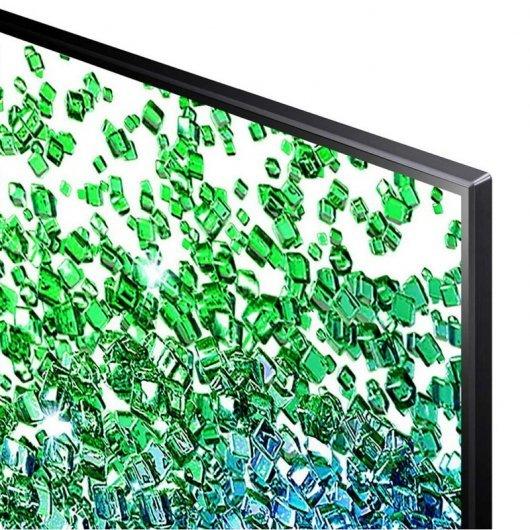 lg nanopa  led nanocell ultrahd k hdr pro review min