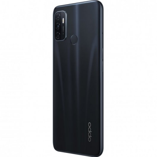 oppo as  gb electric black libre f ee a a cde