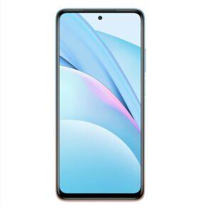 Es oficial el Xiaomi Mi T Lite g y pantalla de Hz al alcance de todos