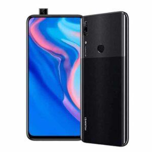 Huawei P Smart Z Diseno