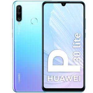 Huawei P Lite Breathing Crystal   Oc