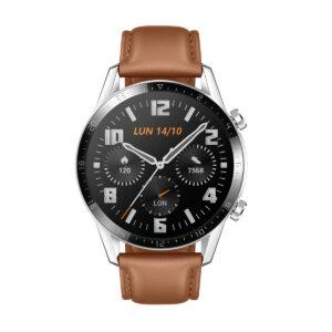 Huawei Watch GT Clasico