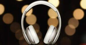 blog/tipos-de-auriculares