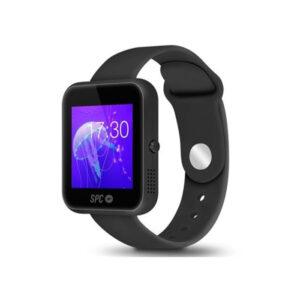 Spc t Smartwatch Bt    Podometro Titanio