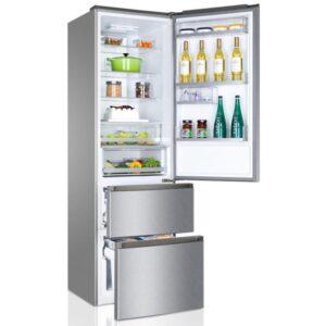 que-frigorifico-comprar