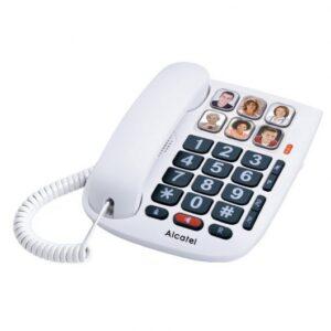 alcatel phones tmax  new logo