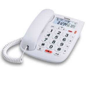 alcatel phones tmax  todoido