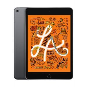 apple ipad mini  wi fi  gb