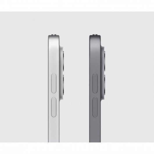 apple ipad pro   gb wifi plata mejor precio