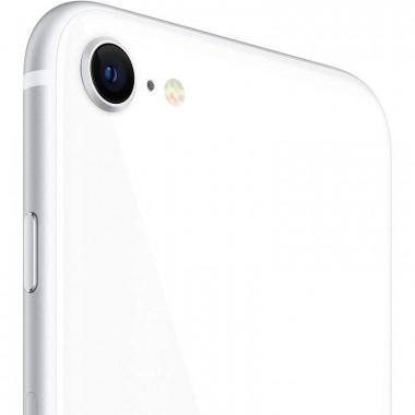 apple iphone se  gb blanco
