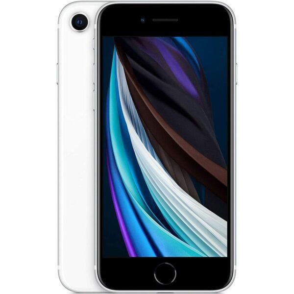 apple iphone se gb blanco libre