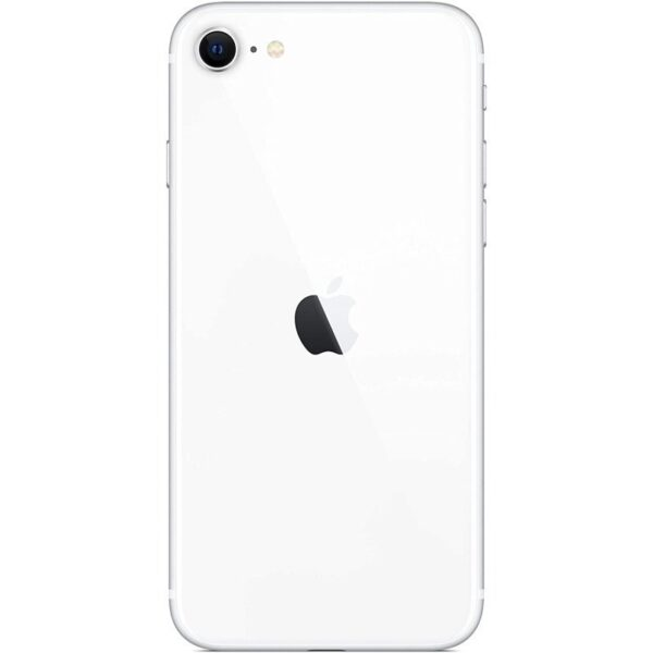 apple iphone se gb blanco libre comprar